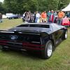 1990 Vector W8