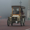 1903 White 10hp Rear-entrance tonneau Body (Steam Car)