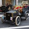 1904c White 10hp Rear-entrance Tonneau Body
