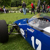 1968 Brabham BT21B