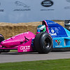 1992 Brabham-Judd BT60B