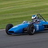 1964 Brabham-Ford BT10