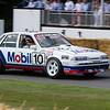 1987 Holden VL Commodore SS