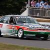 1995 Holden V8 Commodore
