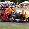 2011 Red Bull-Renault RB7
