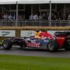 """2011 Red Bull-Renault RB7 """"Sebastian Vettel"""""""