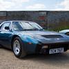 1979 AC 3000 ME