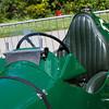 1937 Alta 61 I.S. Single Seater