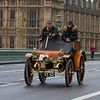 1902 Arrol-Johnston 12hp Dogcart Body