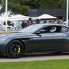 2021 Aston Martin DB11 AMR