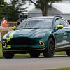 2012 Aston Martin DBX