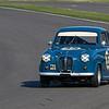 1958 Austin A35 - Marino Franchitti