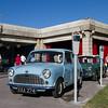 1959 Austin Seven