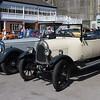 1926 Bean 12 Tourer