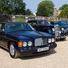 2006 Bentley Brooklands