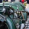 1929 Bentley 4½ Litre Le Mans Sports