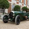 1926 Bentley 3 Litre