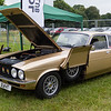 1979 Bristol 603
