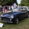 1949 Bristol 400 Zagato