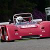 1971 Chevron-Cosworth B19
