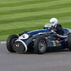 1952 Connaught A-Type