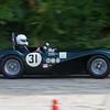 1954 Connaught ALSR/11
