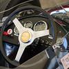 Cooper Single Seater Race Car
