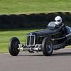 1938 ERA D-type R4D