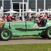 1934 ERA A-Type R3A