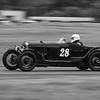 1930 Frazer Nash Super Sports