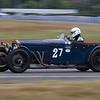 1929 Frazer Nash Super Sports