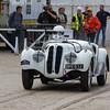 1938 Frazer Nash-BMW 328