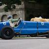 1934 Frazer Nash Norris Special