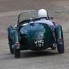 1951 Frazer Nash Le Mans Replica