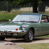 1976 Ginetta G21