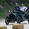 1906 Humber 10-12