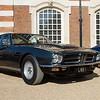 1976 Aston Martin Lagonda Series 1