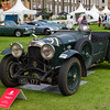 1932 Lagonda 2.0 Litre Low Chassis