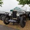 1928 Lea-Francis P Type