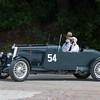 1928 Lea-Francis Hyper