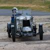1928 Lea-Francis Hyper TT