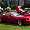 1990 Lister Le Mans