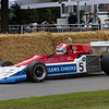 1978 Lola-Cosworth T500 'First National Cit Special'