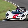 1966 Lola-Chevrolet T70 Spyder