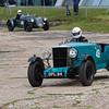 1935 Railton Light Sports