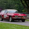 1972 Reliant Scimitar