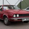 1981 Rover Princess