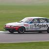 1980 Rover 3500 SD1 'Triplex'