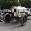 1925 Singer 10/16 Special