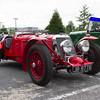 1936 Squire Lightweight